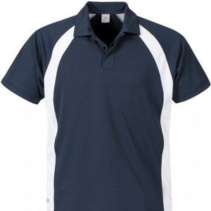 Men's Golf Dry-Tech Polo (With Tags)